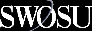 SWOSU Home Page