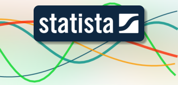 We've got your number(s)!