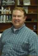 Mr. Doug Reichmann