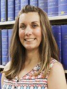 Ms. Erin Ridgeway